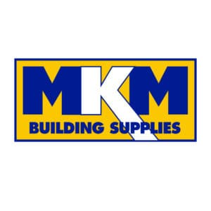 MKM Building Supplies Louth