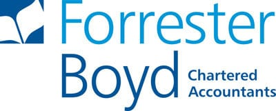 Forrester Boyd Accountants Louth