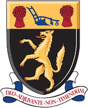 LOUTH TOWN COUNCIL