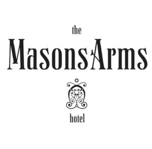 Masons Arms Louth