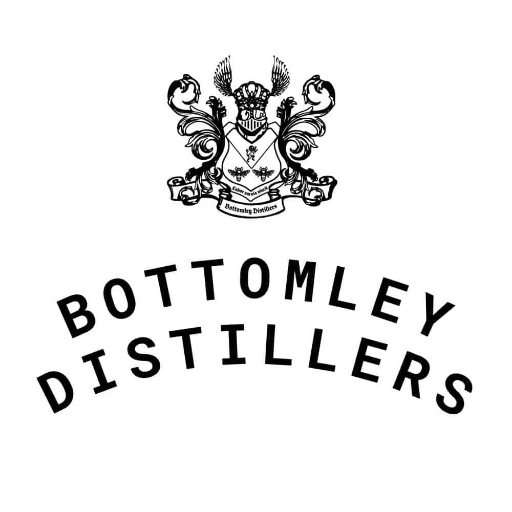 Bottomley Distillers