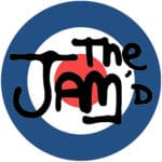 The Jam'd