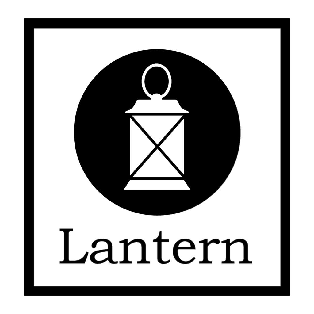 Latern, sponsors of Big Comedy Night