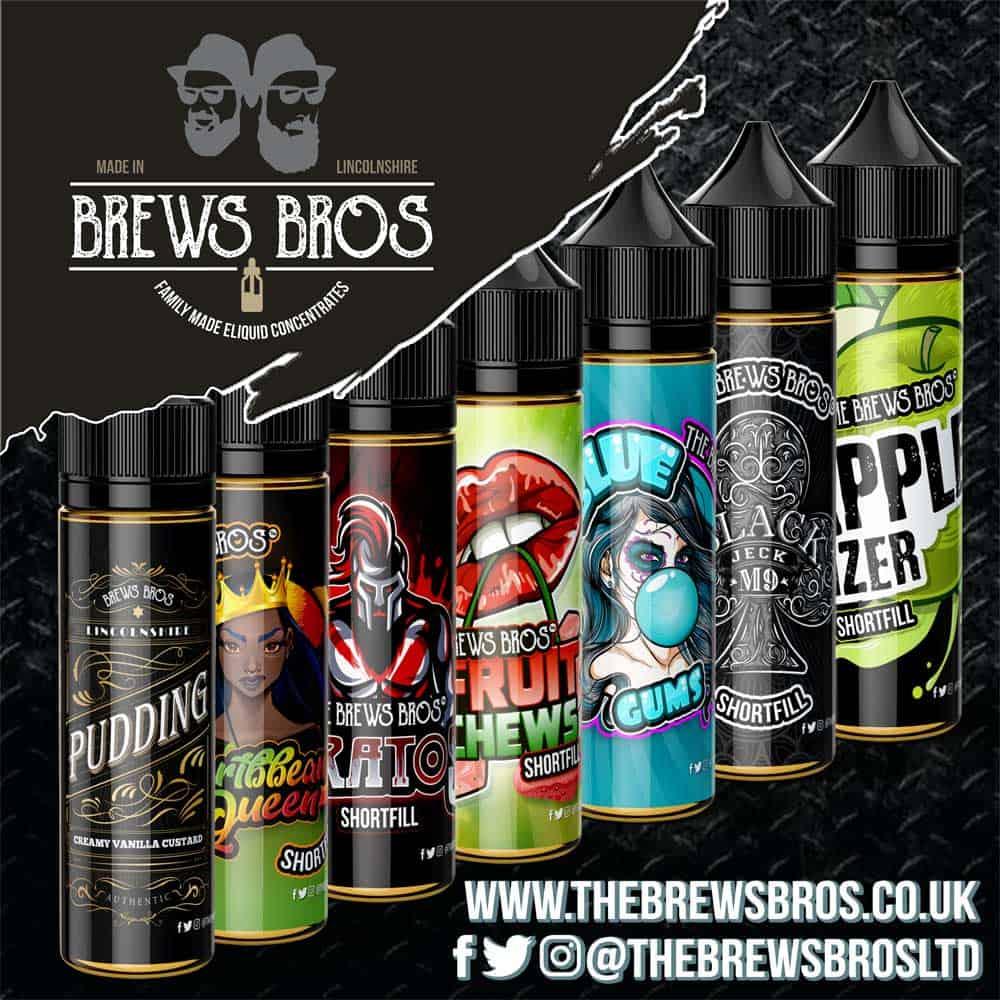 The Brews Bros