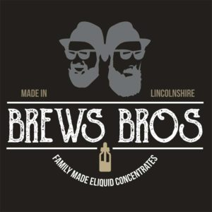 The Brews Bros