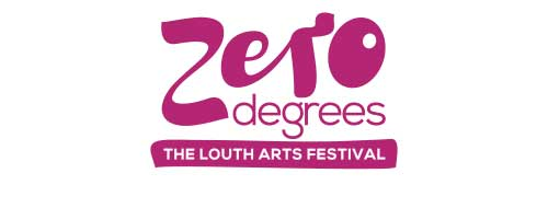 Zero Degrees Arts Festival