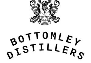 Bottomley Distillers