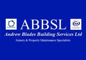 andrew blades building services