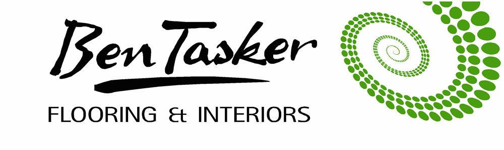 ben tasker floors