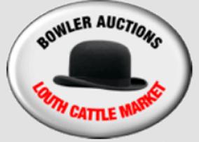 bowler auctions