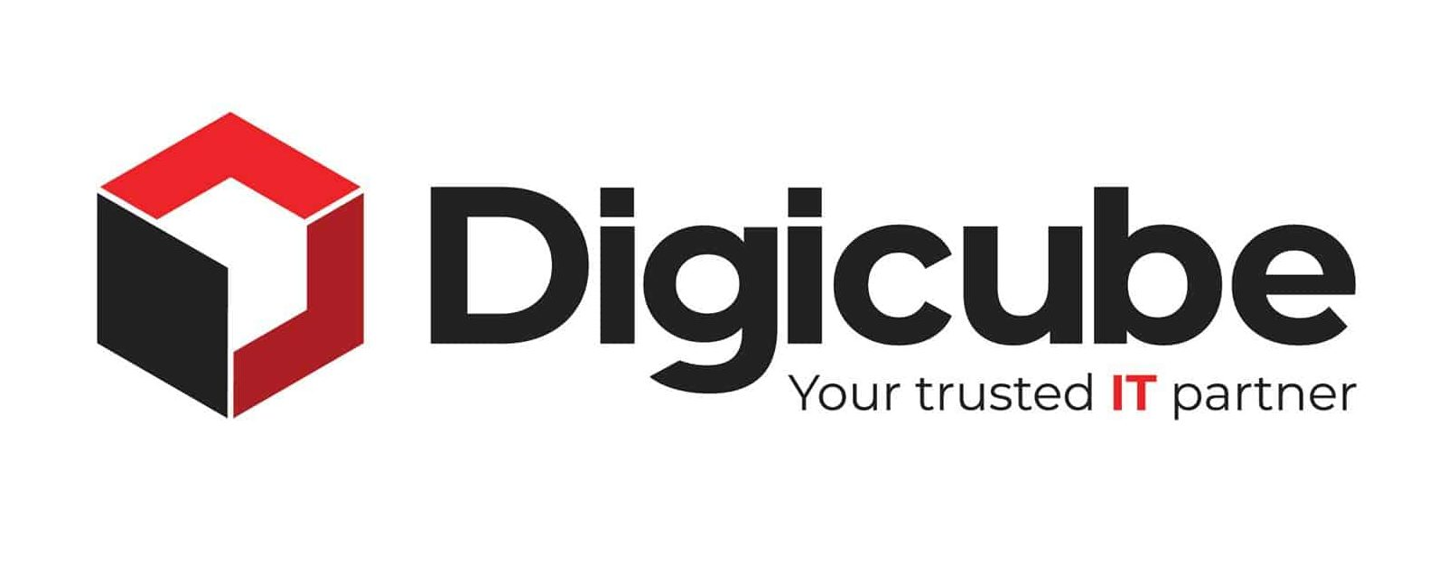 Digicube IT support
