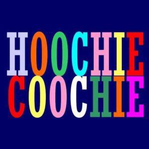 hoochie