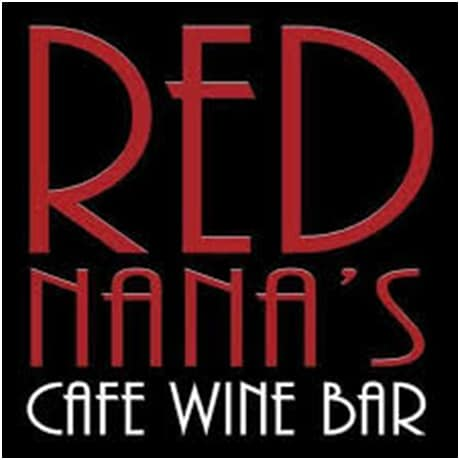 Red Nana's Louth