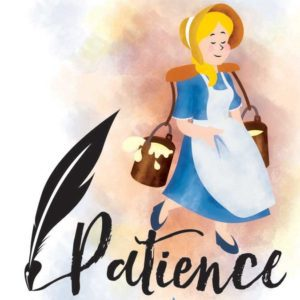 riverhead Patience
