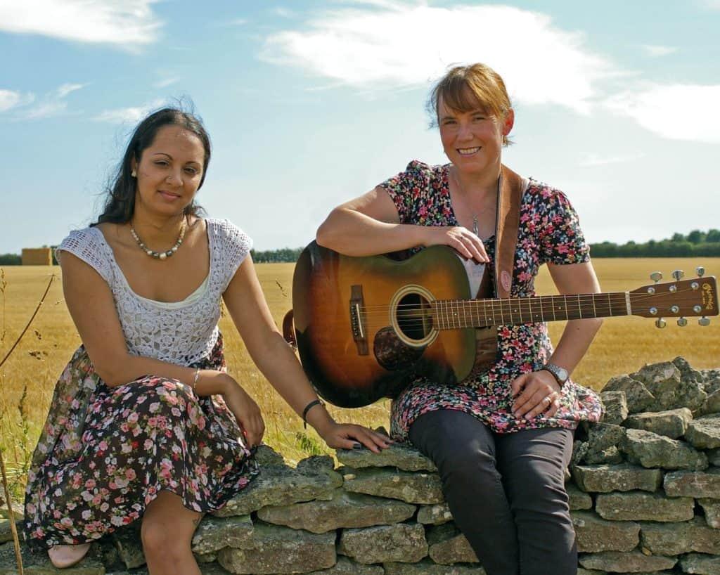 Rye Sisters
