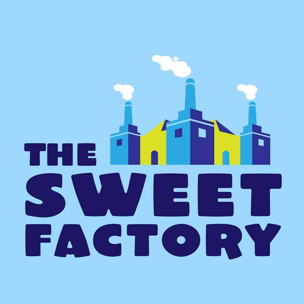 Sweet Factory Studio