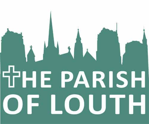 Team Parish of Louth St James