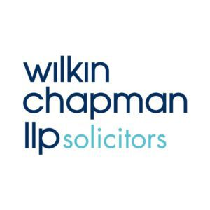 Wilkin Chapman LLP