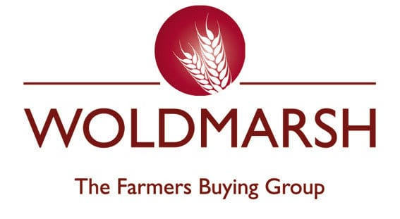 Woldmarsh farmers buying group